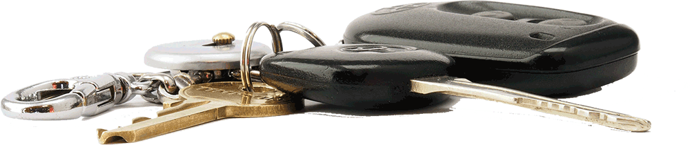 PMJ Locksmith Car Keys