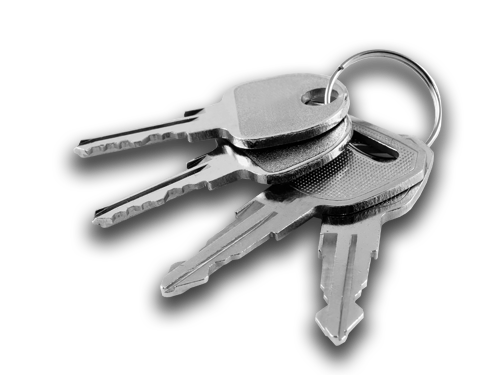 commercial-keys - PMJ Locksmith