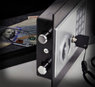 home-services-safes - PMJ Locksmith