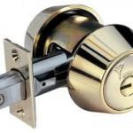 multlock3-150x150